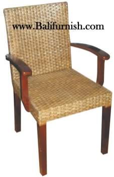 wofi-p8-5-woven-rattan-furniture