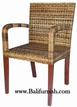 wofi-p8-7-woven-rattan-furniture