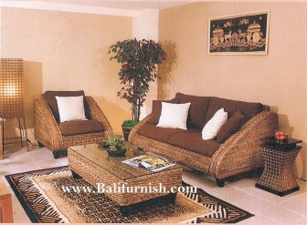 wofi15-1-woven-furniture-set-indonesia