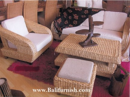 wofi15-6-woven-furniture-set-indonesia