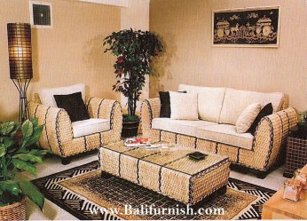 wofi16-1-living-room-furniture-sets