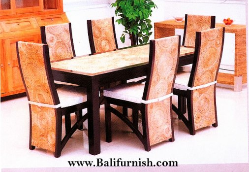 wofi16-13-living-room-furniture-sets