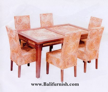 wofi16-15-living-room-furniture-sets