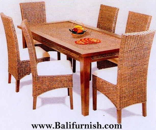 wofi16-19-living-room-furniture-sets