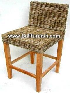wofi36-10-kooboo-rattan-chairs
