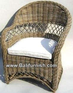 wofi36-11-kooboo-rattan-chairs