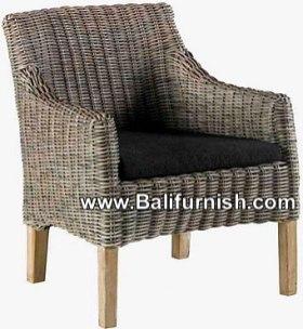 wofi36-2-kooboo-rattan-chairs