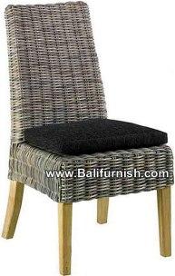 wofi36-4-kooboo-rattan-chairs