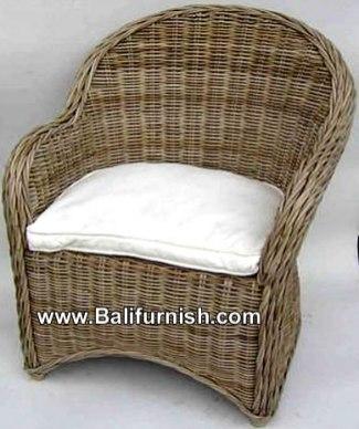 wofi36-5-kooboo-rattan-chairs