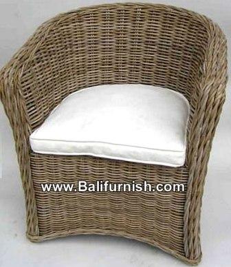 wofi36-6-kooboo-rattan-chairs