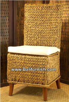 wofi37-1-waterhyacinth-dining-chairs