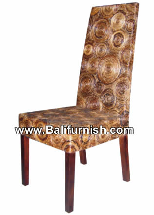 wofi37-10-waterhyacinth-dining-chairs