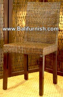 wofi37-6-waterhyacinth-dining-chairs