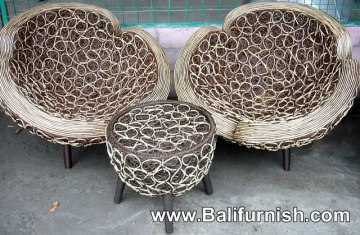 wofi38-3-rattan-furniture-sets-indonesia