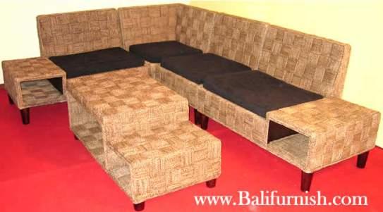 wofi_10_woven_furniture_from_indonesia