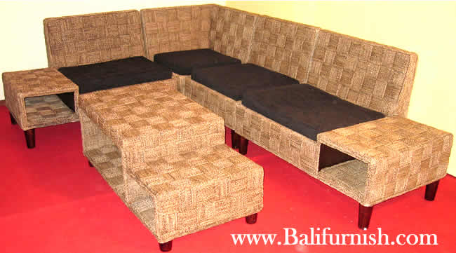 wofi_10_woven_furniture_from_indonesia
