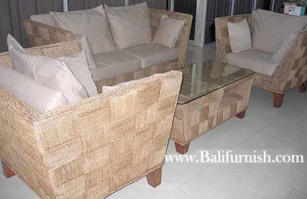 wofi_12_woven_furniture_from_indonesia
