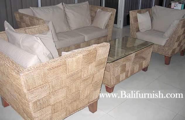 wofi_12_woven_furniture_from_indonesia