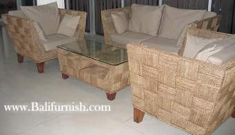 wofi_13_woven_furniture_from_indonesia