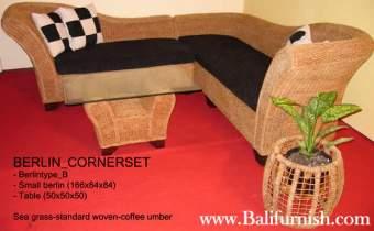 wofi_14_woven_furniture_from_indonesia