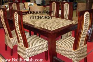 wofi_15_woven_furniture_from_indonesia