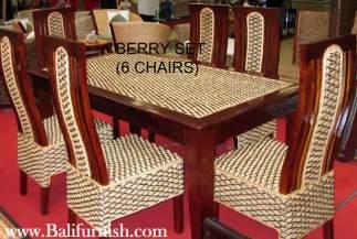 wofi_15_woven_furniture_from_indonesia