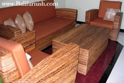 wofi_16_woven_furniture_from_indonesia