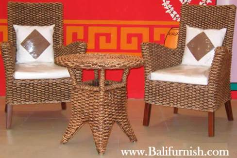 wofi_17_woven_furniture_from_indonesia