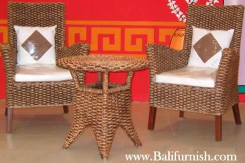 wofi_17_woven_furniture_from_indonesia