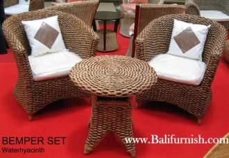 wofi_19_woven_furniture_from_indonesia