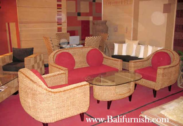 wofi_23_woven_furniture_from_indonesia