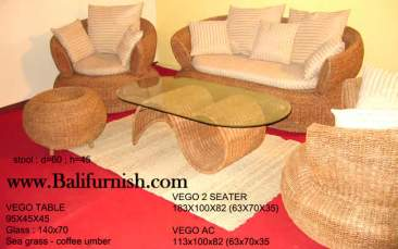 wofi_26_woven_furniture_from_indonesia