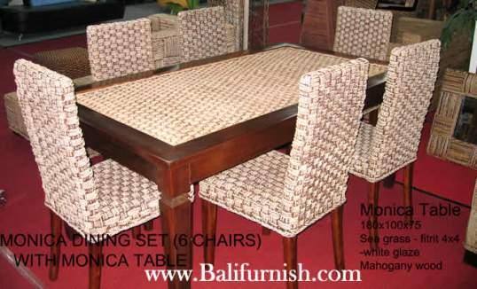 wofi_27_woven_furniture_from_indonesia