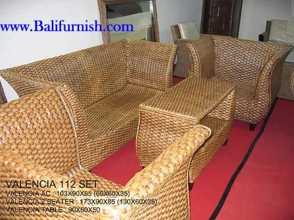 wofi_28_woven_furniture_from_indonesia