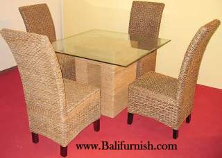 wofi_3_woven_furniture_from_indonesia
