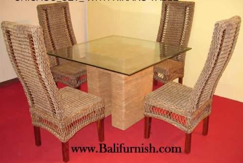 wofi_8_woven_furniture_from_indonesia