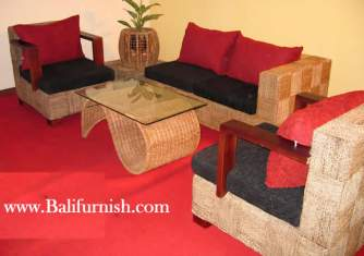 wofi_9_woven_furniture_from_indonesia