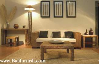 wofi_p5_2b_banana_furniture_indonesia