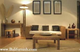 wofi_p5_2b_banana_furniture_indonesia