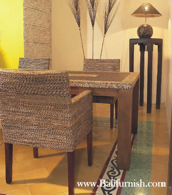 wofi_p5_6b_banana_furniture_indonesia