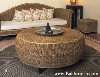 wofi_p5_8b_banana_furniture_indonesia