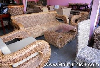 wofims9-woven-rattan-living-room-furniture-set