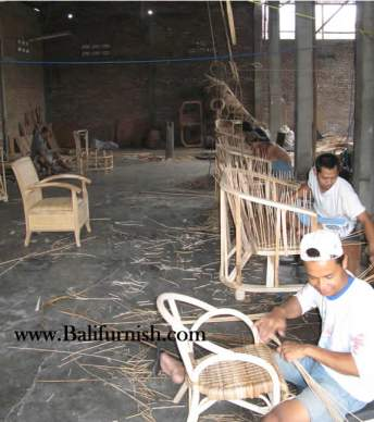 woven-furniture-factory-10