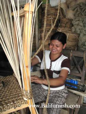 woven-furniture-factory-11