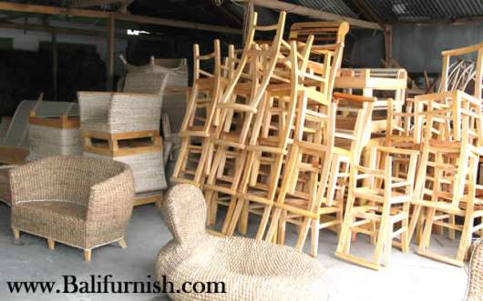 woven-furniture-factory-2