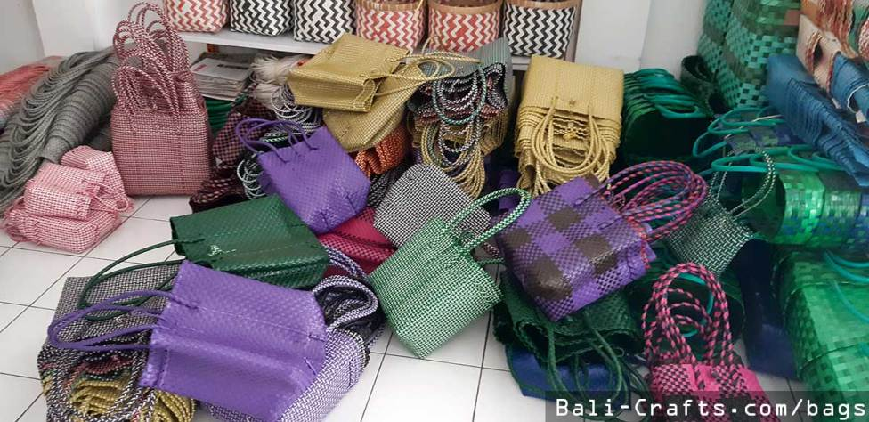 plbag2419-7-recycled-plastic-bags-indonesia