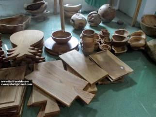 factory1119-6-teak-wood-factory
