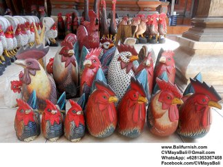 dscn5983-wooden-rooster-chicken-wood-carvings