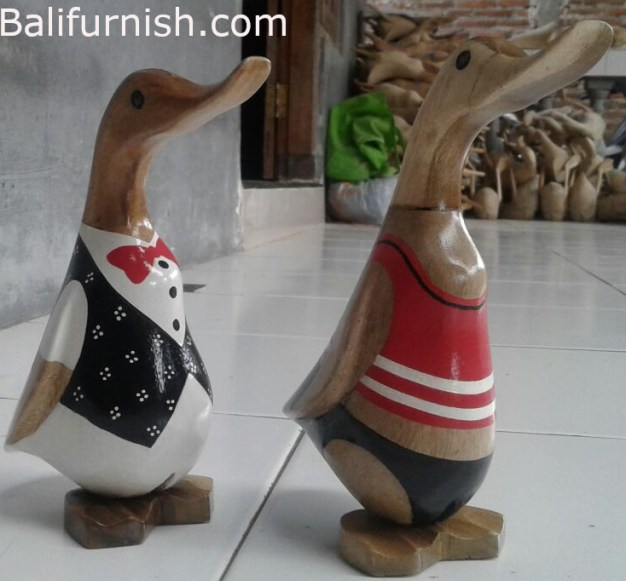 duck3321-13-bamboo-ducks-indonesia