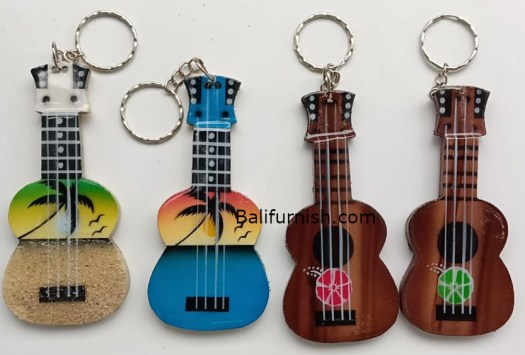 Cheap Keychains from Bali Indonesia